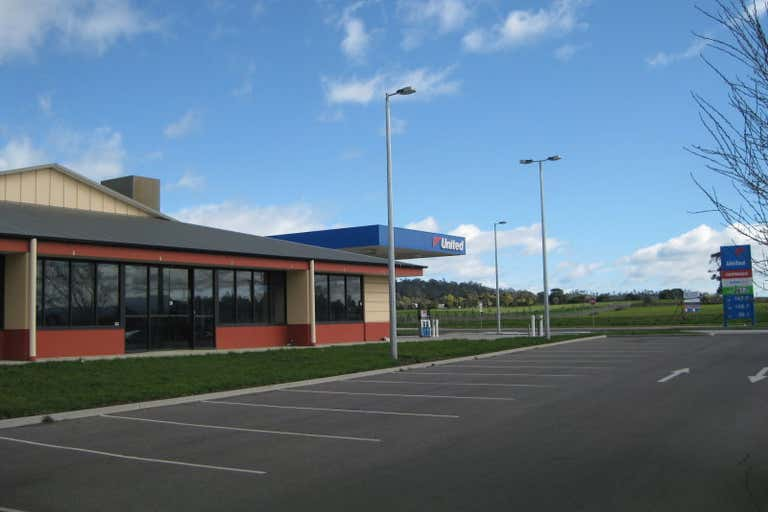 United Breadalbane, Cnr Evandale Rd & Translink Av Breadalbane TAS 7258 - Image 4