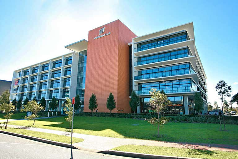 2.09, 29-31 Lexington Drive Bella Vista NSW 2153 - Image 1