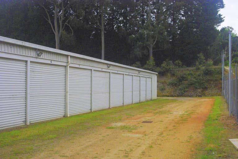 Harrison Self Storage, 102 Roberts Court Drouin VIC 3818 - Image 3