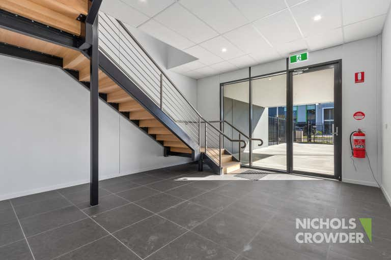 2/19 Industrial Circuit Cranbourne West VIC 3977 - Image 3
