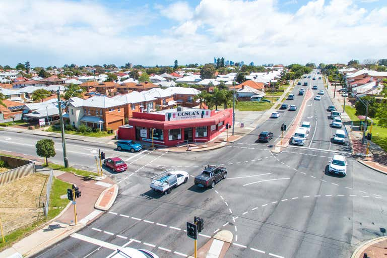 27 Miller Street East Victoria Park WA 6101 - Image 1