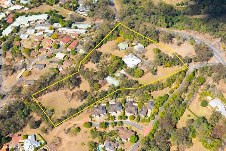 139 Brookfield Road Kenmore Hills QLD 4069 - Image 4