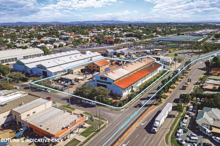 185 Toombul Road Northgate QLD 4013 - Image 2