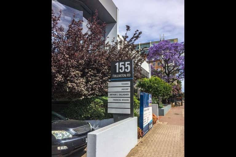 155 Fullarton Road Rose Park SA 5067 - Image 3