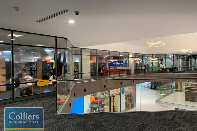 102/280 Flinders Street Townsville City QLD 4810 - Image 2