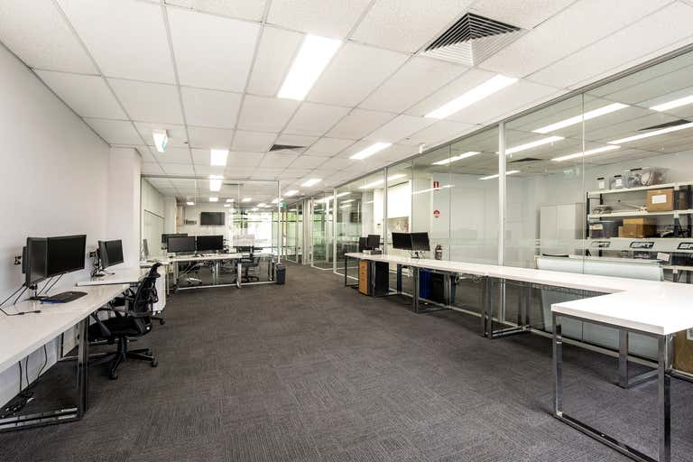 1st floor, 168 hoddle Street Abbotsford VIC 3067 - Image 2