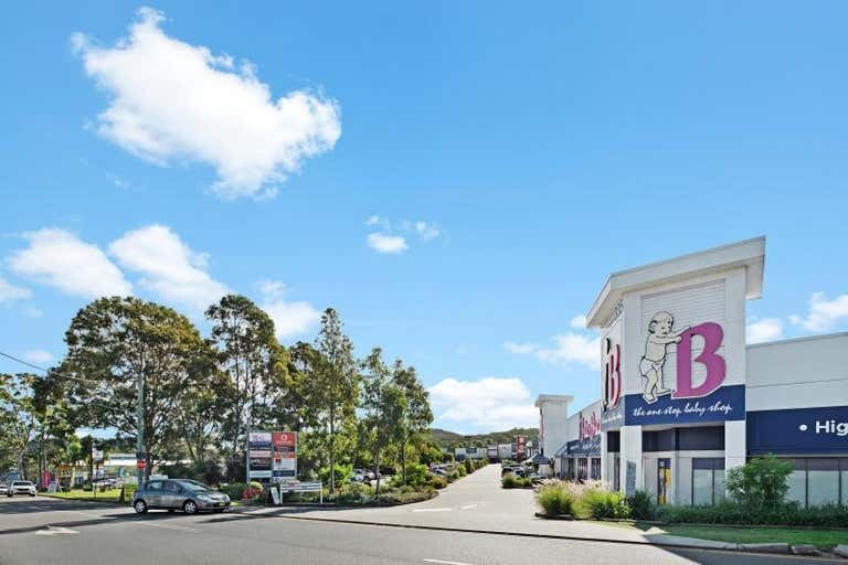 11/335 Hillsborough Road Warners Bay NSW 2282 - Image 2