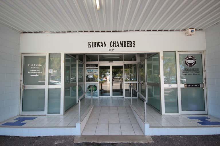 Unit 6, 15 Castlemaine Street Kirwan QLD 4817 - Image 2