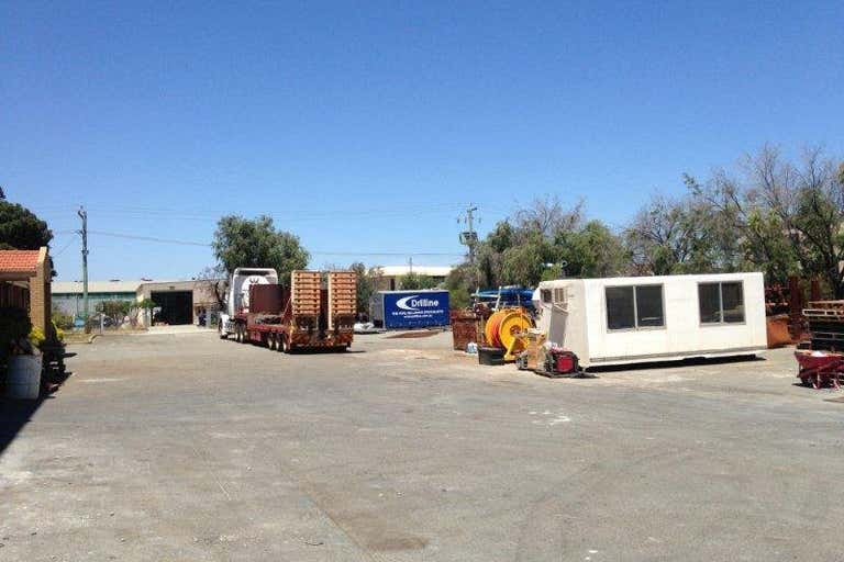 11 Crocker Drive Malaga WA 6090 - Image 2