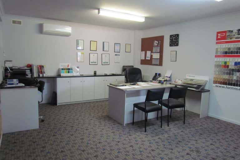 8 Industrial Drive Melton VIC 3337 - Image 3