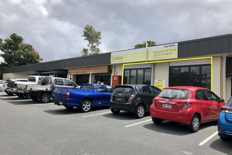 8a/3 Cupania Street Daisy Hill QLD 4127 - Image 4