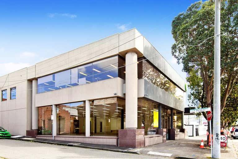 144 Moray Street South Melbourne VIC 3205 - Image 1