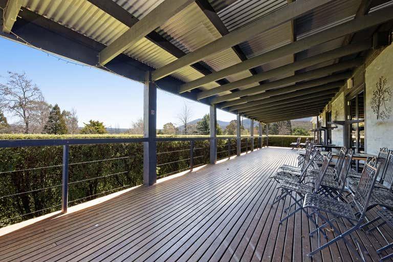 Highfield Estate , 330 Barringo Road Gisborne VIC 3437 - Image 2