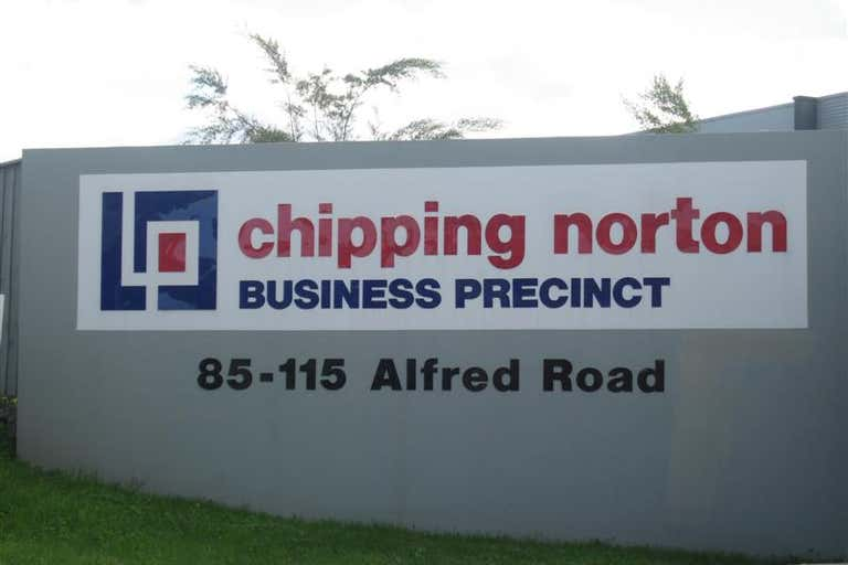 85-115 Alfred Road Chipping Norton NSW 2170 - Image 3