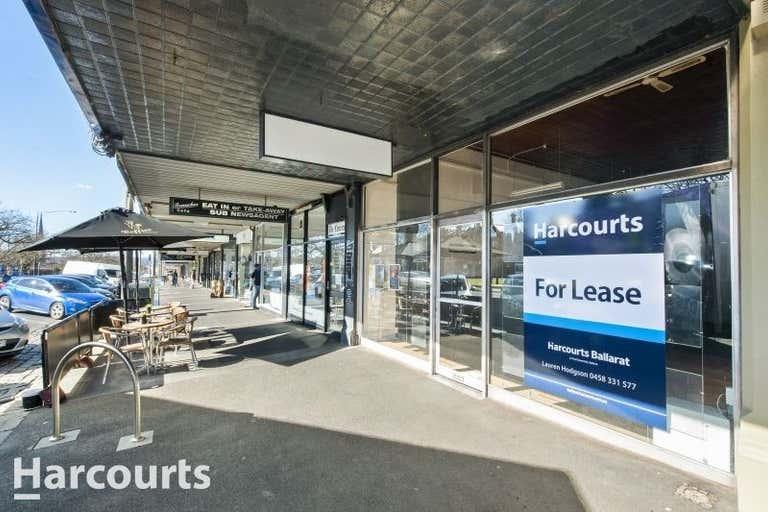 737 Sturt Street Ballarat Central VIC 3350 - Image 1