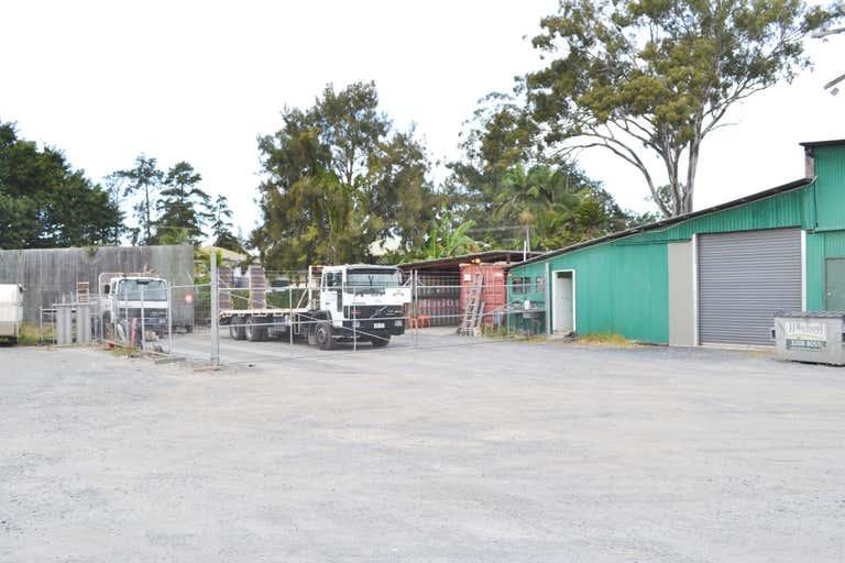 2a/67 Pimpama Jacobs Well Road Pimpama QLD 4209 - Image 3