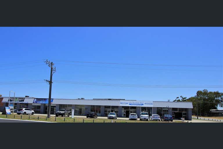 Wangara, 55 Prindiville drive Wangara WA 6065 - Image 2
