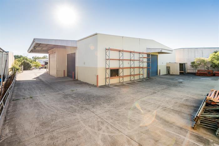 39 Westgate Street Wacol QLD 4076 - Image 3