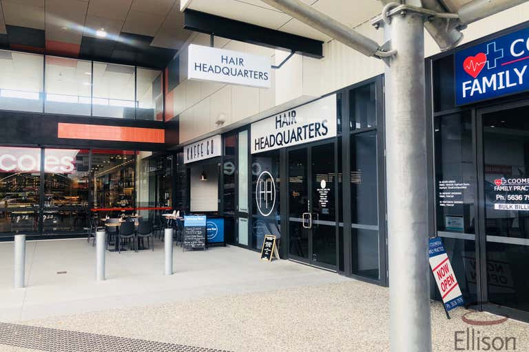 Shop 18 Commercial Street Upper Coomera QLD 4209 - Image 4