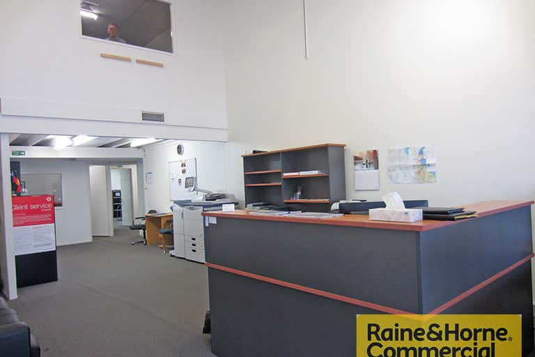 5/521 Beams Road Carseldine QLD 4034 - Image 3