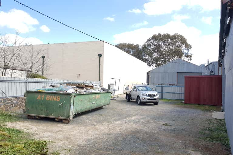 5/4 Geelong Street Fyshwick ACT 2609 - Image 4
