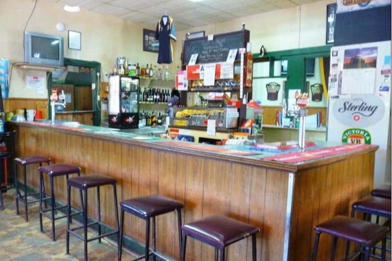 Walbundrie Hotel, Lot 3-4 Billabong Street Walbundrie NSW 2642 - Image 4