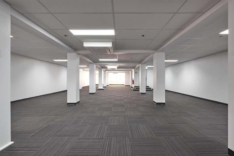 Mezzanine, 62-64  Gawler Place Adelaide SA 5000 - Image 3