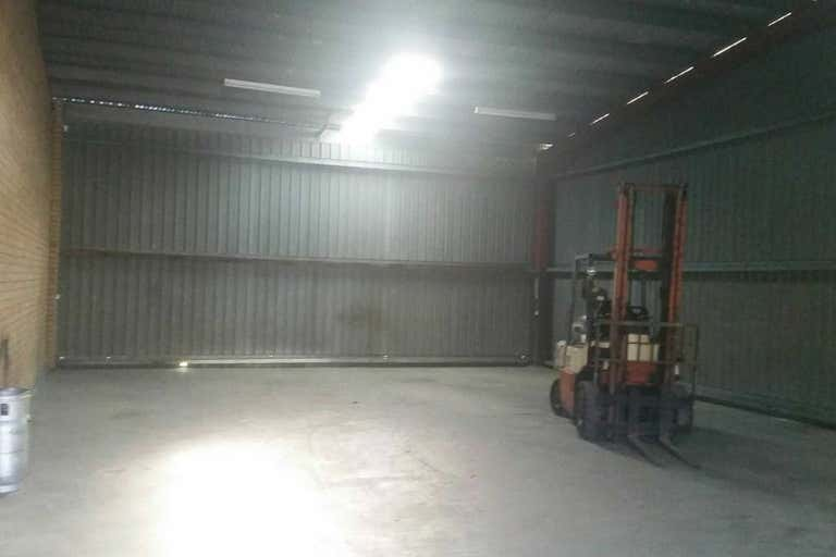 3/1 Pavitt Crescent Wyong NSW 2259 - Image 2