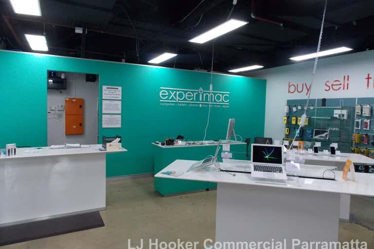 Shop 9, 459 Church Street Parramatta NSW 2150 - Image 2