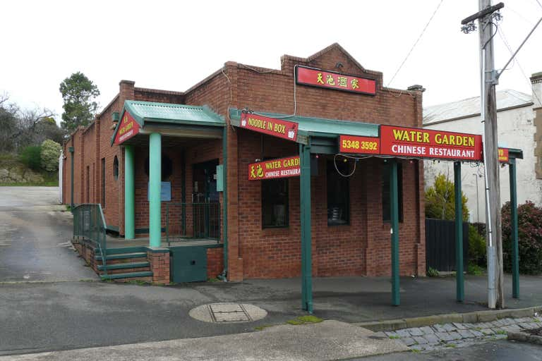 111a VIncent Street Daylesford VIC 3460 - Image 1