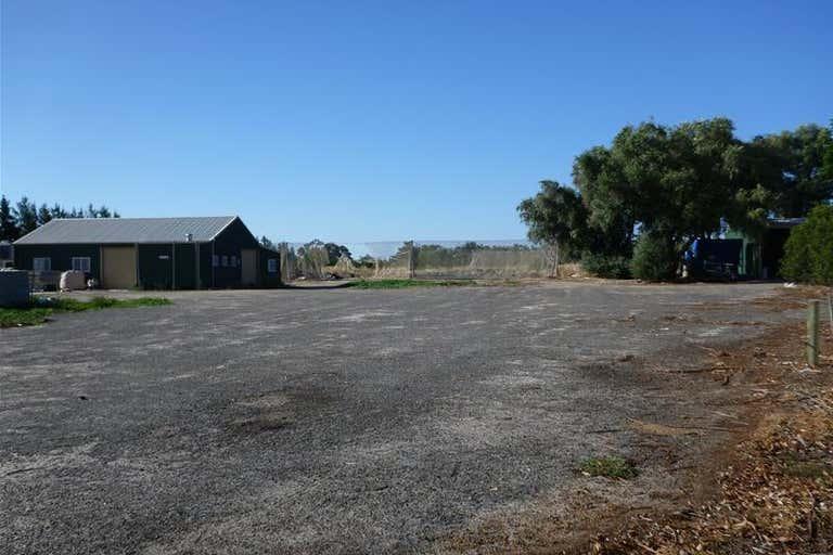 143 Wilson Road Middle Swan WA 6056 - Image 1