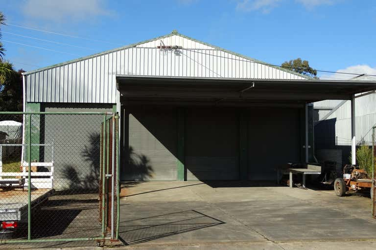 12 Melbourne Road Brown Hill VIC 3350 - Image 1