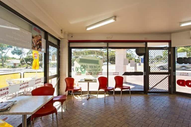 Shop 2, 257 Montague Road Ingle Farm SA 5098 - Image 4