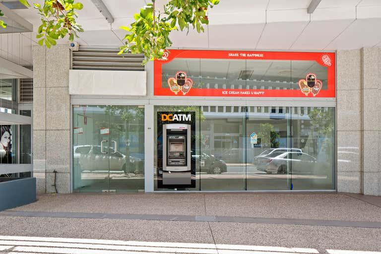 414/1 Como Cresent Southport QLD 4215 - Image 1