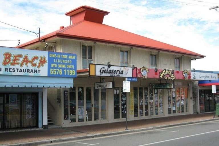 4/1726 Gold Coast Highway Burleigh Heads QLD 4220 - Image 1