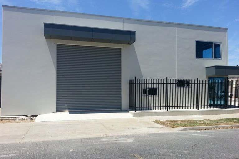 7 Gracechurch Street Port Adelaide SA 5015 - Image 4