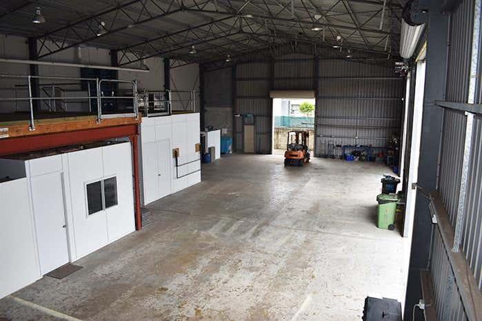 10 Commerce Avenue Warana QLD 4575 - Image 2