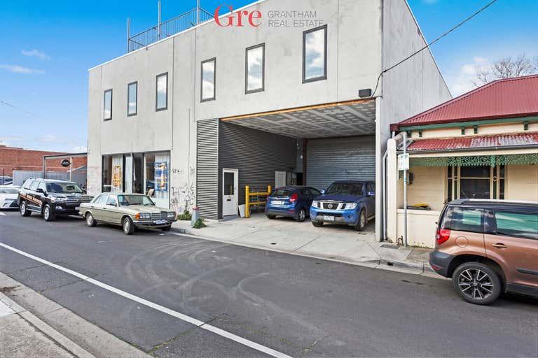 10 Prentice Street Brunswick VIC 3056 - Image 1