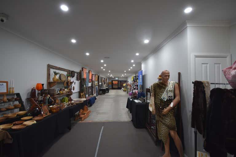 549 Dean Street Albury NSW 2640 - Image 3