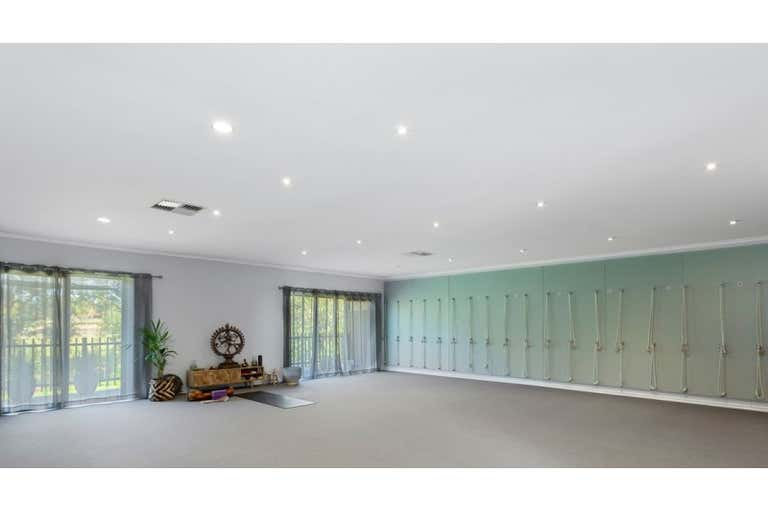 25 Woods Street Beaconsfield VIC 3807 - Image 2
