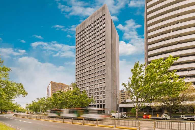 390 St Kilda Road Melbourne VIC 3004 - Image 1