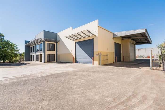 39 Westgate Street Wacol QLD 4076 - Image 1