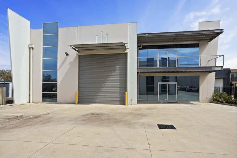Factory 1, 11 Glenville Dr Melton VIC 3337 - Image 1
