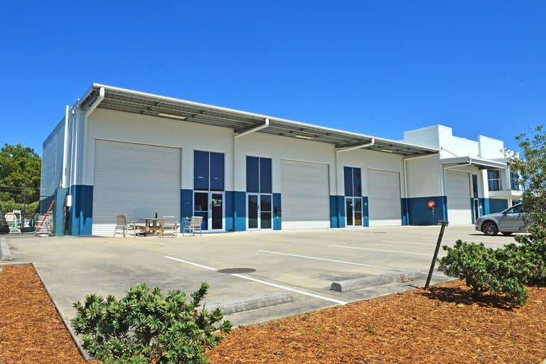 Unit 3/40 Dacmar Road Coolum Beach QLD 4573 - Image 2