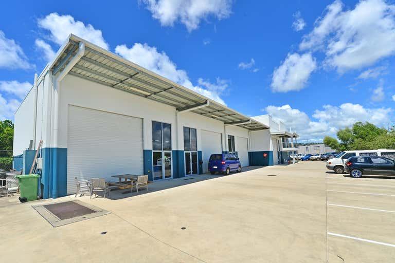Unit 3/40 Dacmar Road Coolum Beach QLD 4573 - Image 1