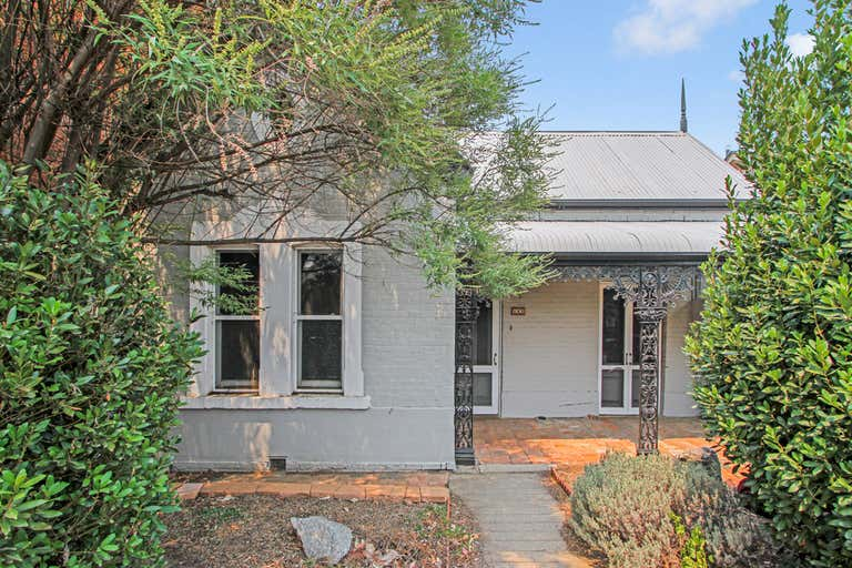 141 Marius Street Tamworth NSW 2340 - Image 2