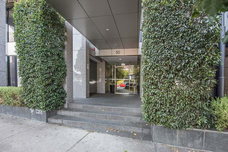 Suite 8/50 Upper Heidelberg Road Ivanhoe VIC 3079 - Image 2