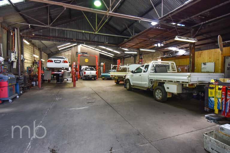 99A Moulder Street Orange NSW 2800 - Image 2