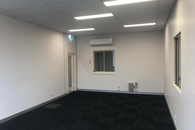 Unit 3, 6 Weld Street Prestons NSW 2170 - Image 3