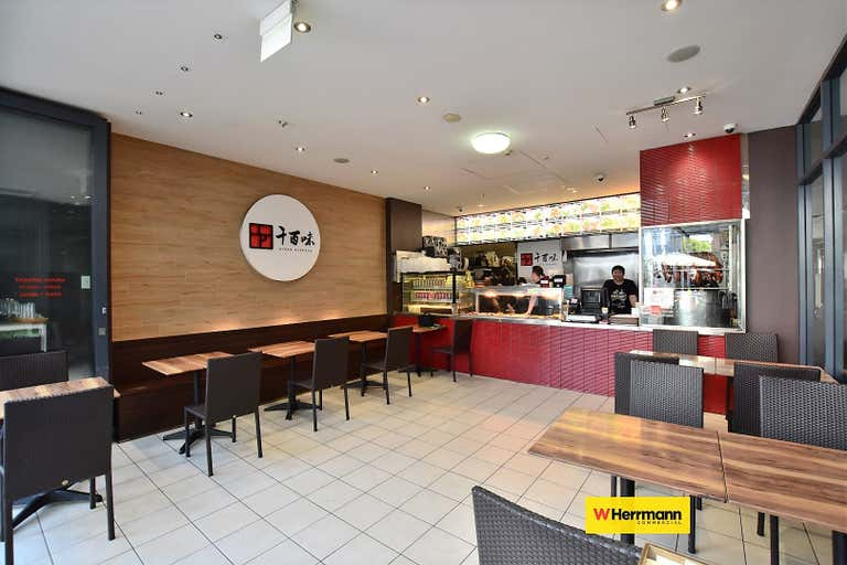 Mascot Towers, Shop 1, 1-5 Bourke Street Mascot NSW 2020 - Image 4